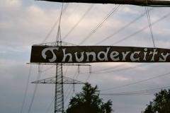 Thundernights 2008