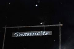 Thundernights 2010